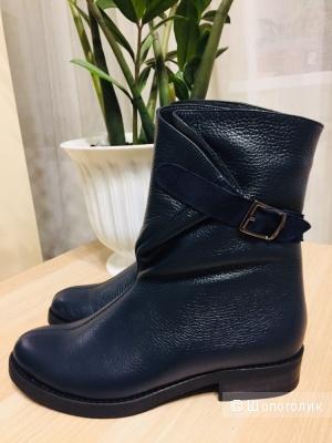 Ботинки Cover 40 размер