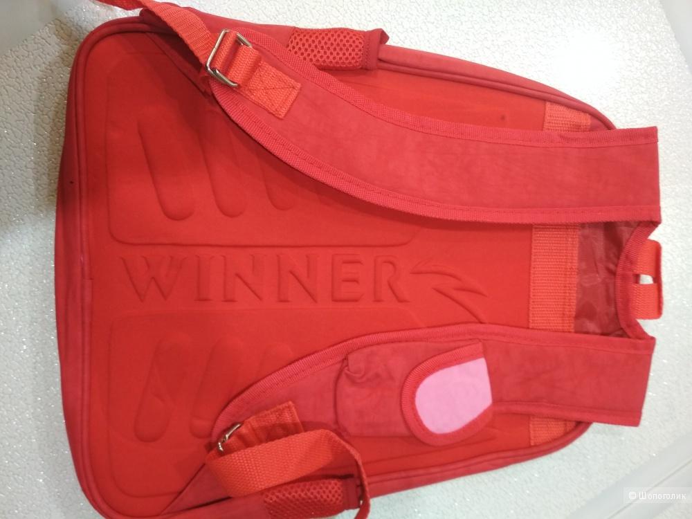 Рюкзак winner one size