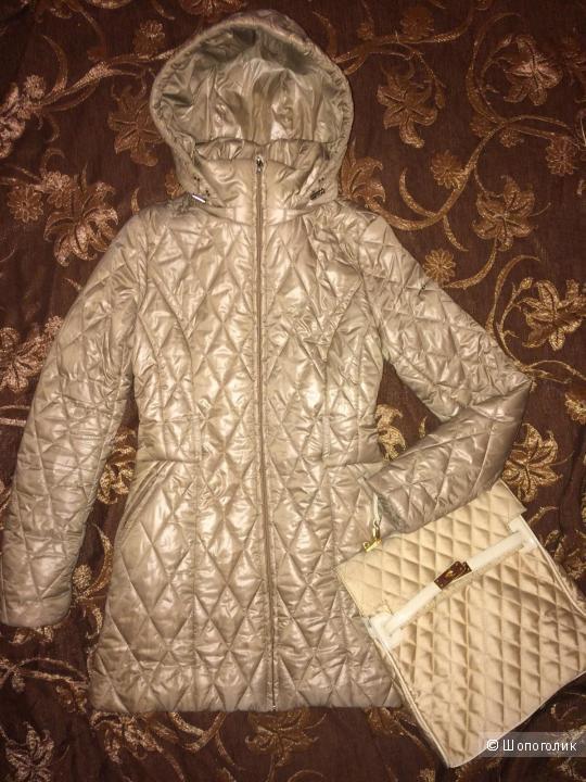 Куртка Gold People 42 размер