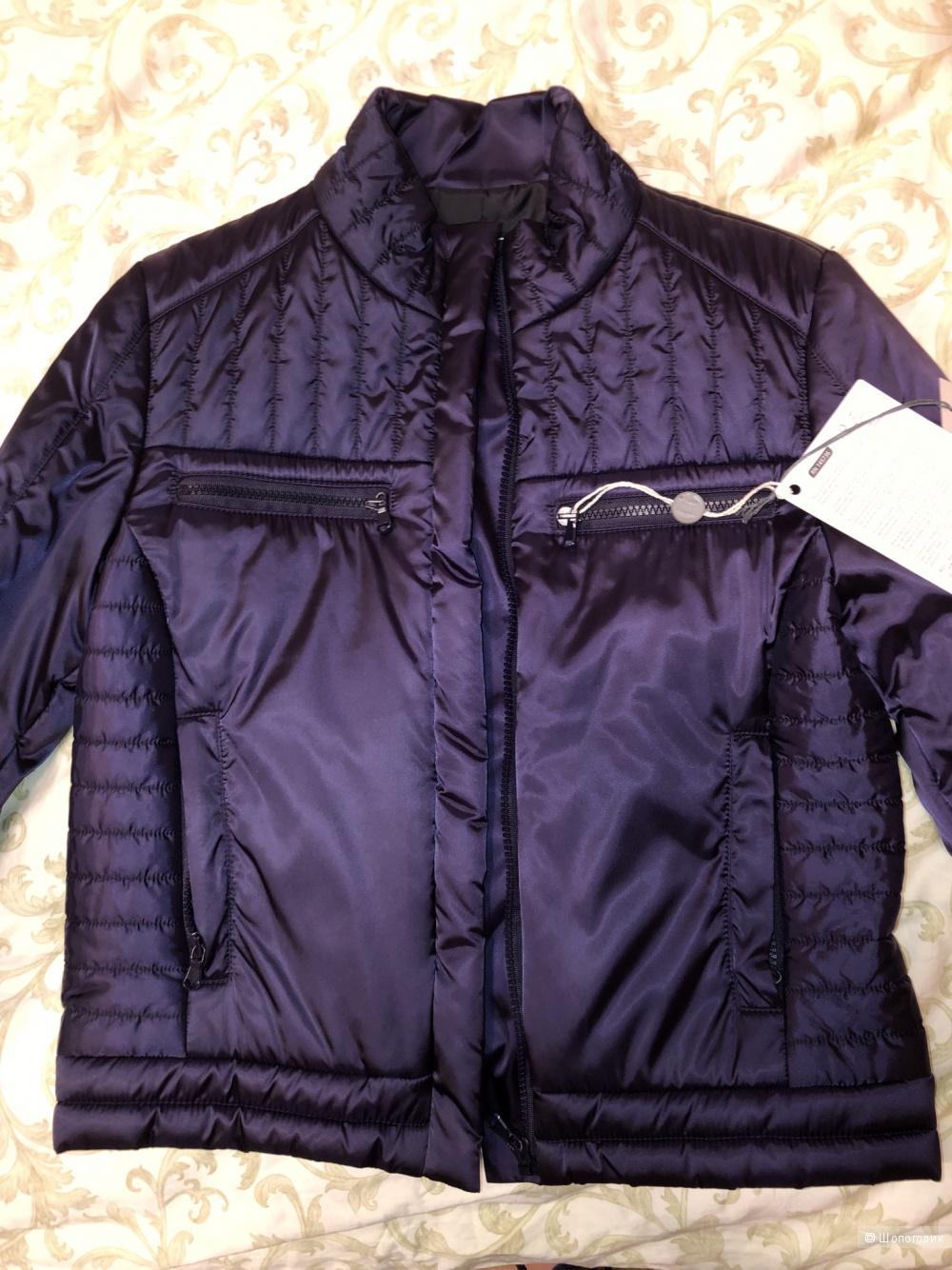 Куртка Pollini 44р.