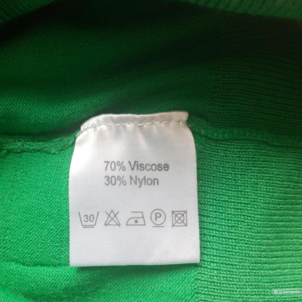 Кардиган  Green ICE. Размер M.