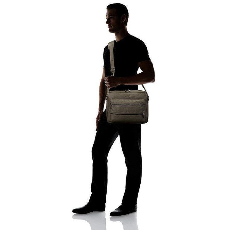 Мужская сумка Guess  кроссбоди