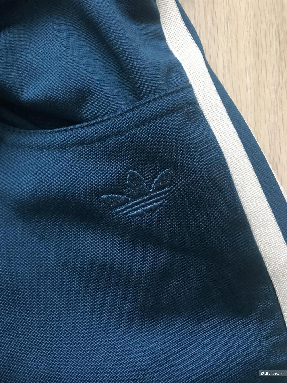 Спортивные брюки Adidas, размер S