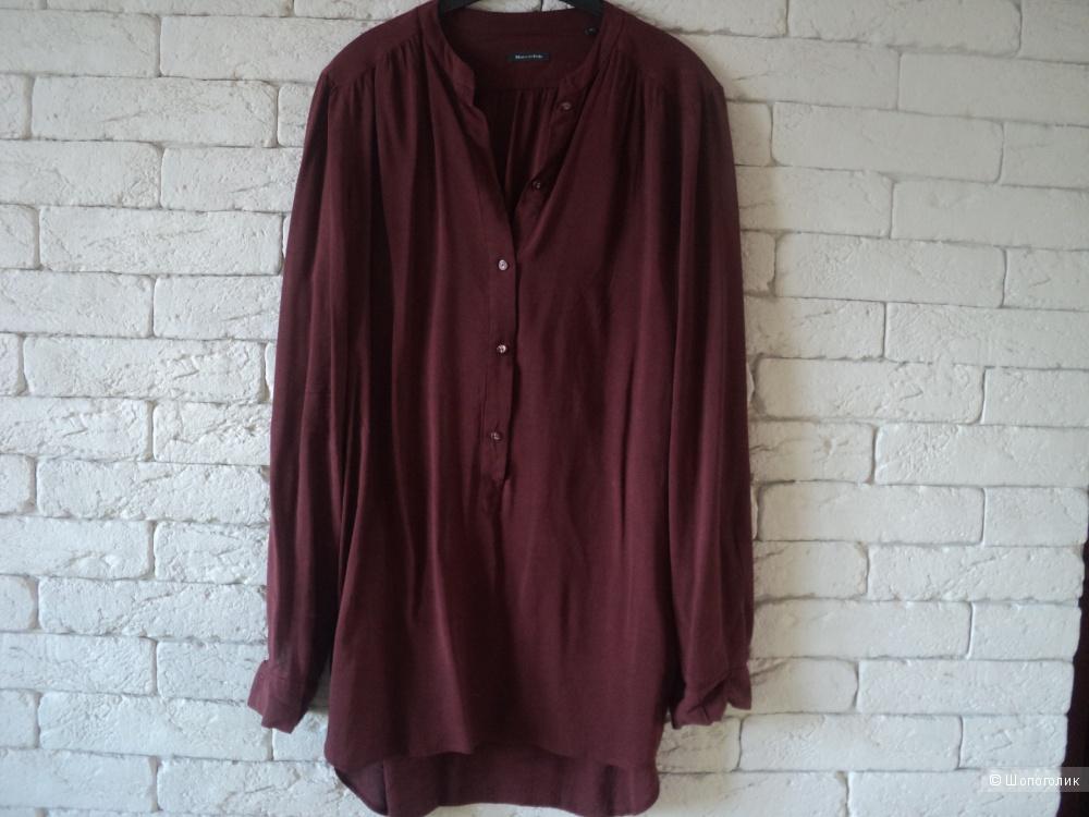 Блузка MARC O.POLO, размер 46 российский
