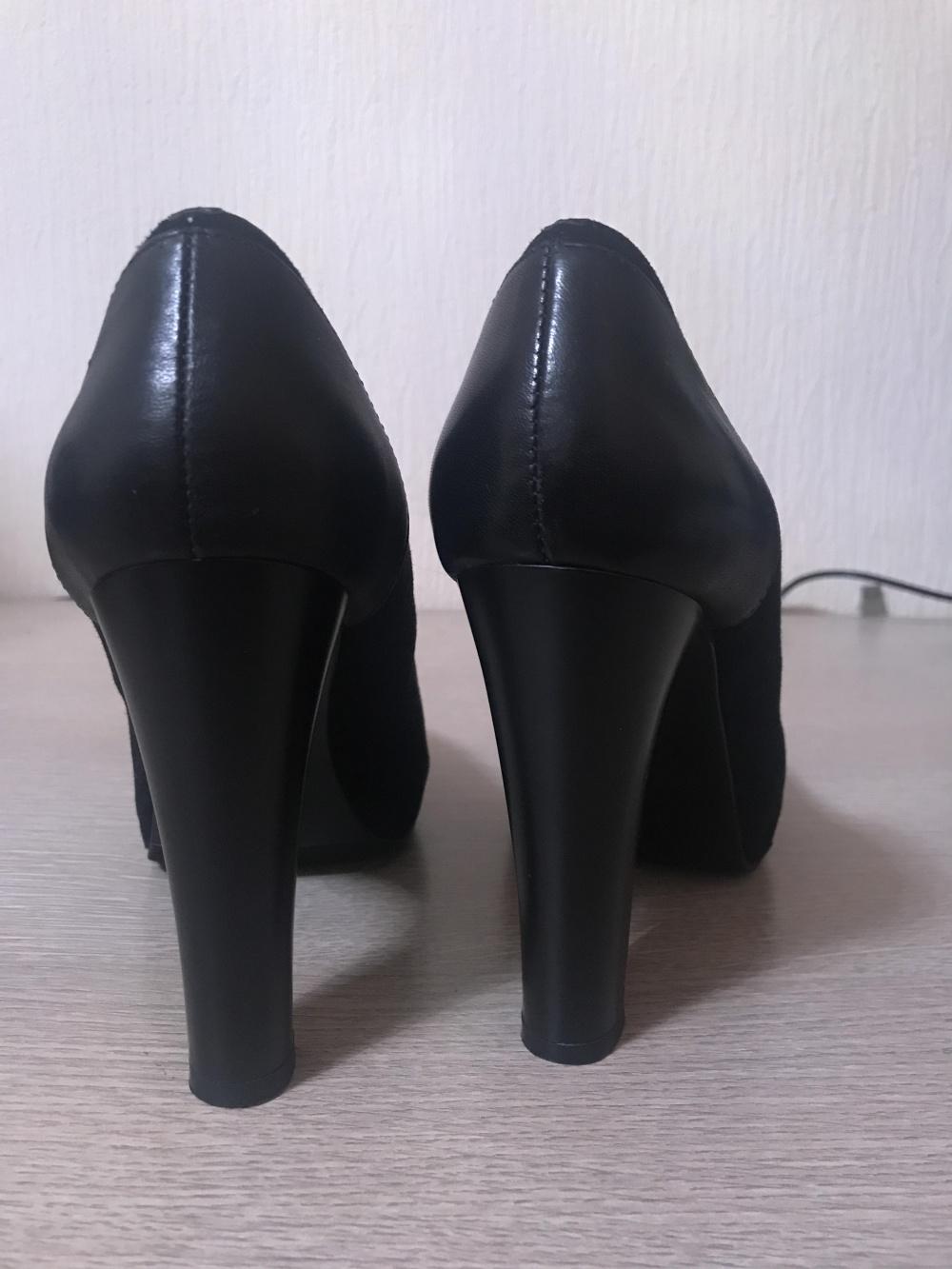 Туфли Calipso, 37 размер