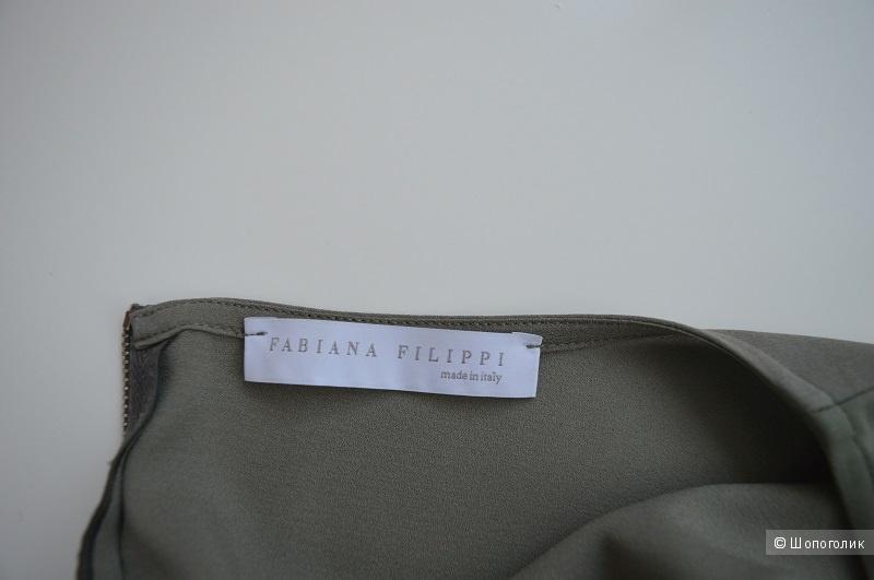 Комбинезон FABIANA FILIPPI размер 44-46
