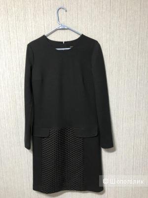 Платье Longchamp размер 44