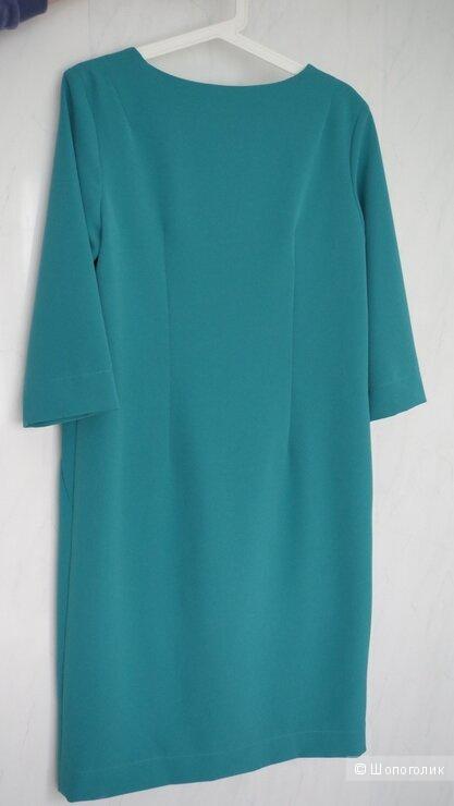 Платье Horosha, 46