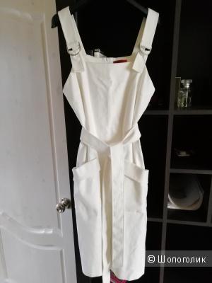 Платье Hugo Boss, 44