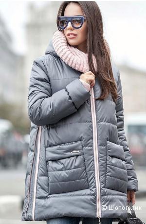 Куртка Yavorsky, размер 42/44
