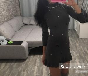 Платье No Name, размер  XS, S.