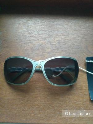 Солнцезащитные очки MARNI