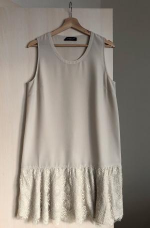 Платье Twin Set (M-L)