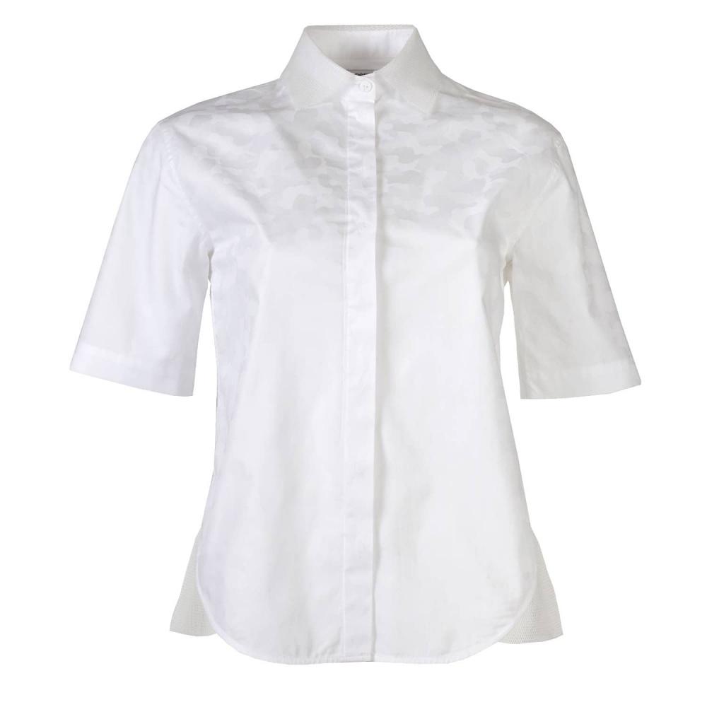 Рубашка deeply personal  размер 46/48