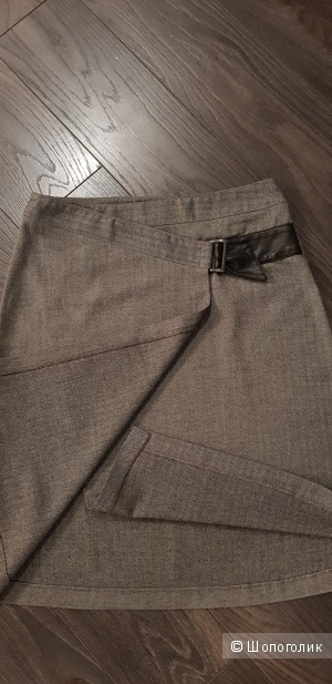 Юбка Trussardi Jeans(44-46)