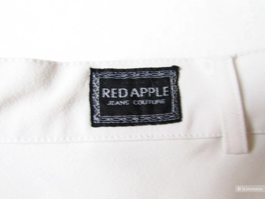 Брюки Red Apple размер 46/48
