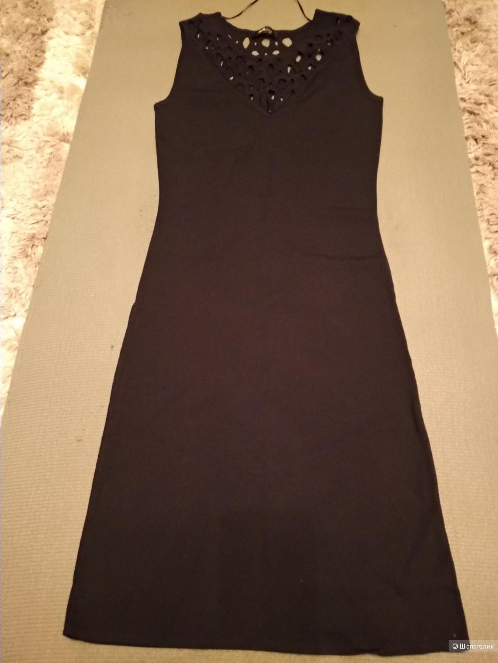 Платье ADL размер М