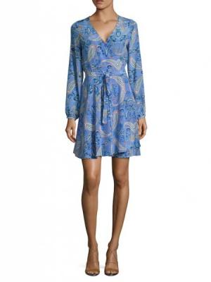 Платье Yumi Kim (42-44)