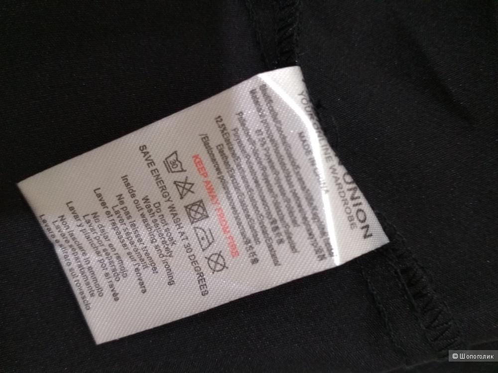 Комбинезон fashion union размер 40