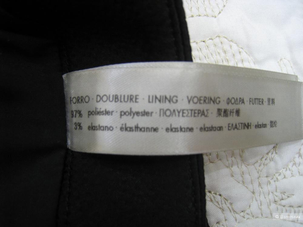 Юбка Uterqüe, L / 30