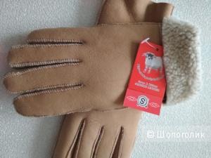 Перчатки guop&mittem размер S