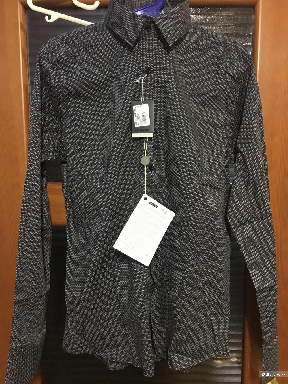 Мужская рубашка PRIMO EMPORIO, размер M