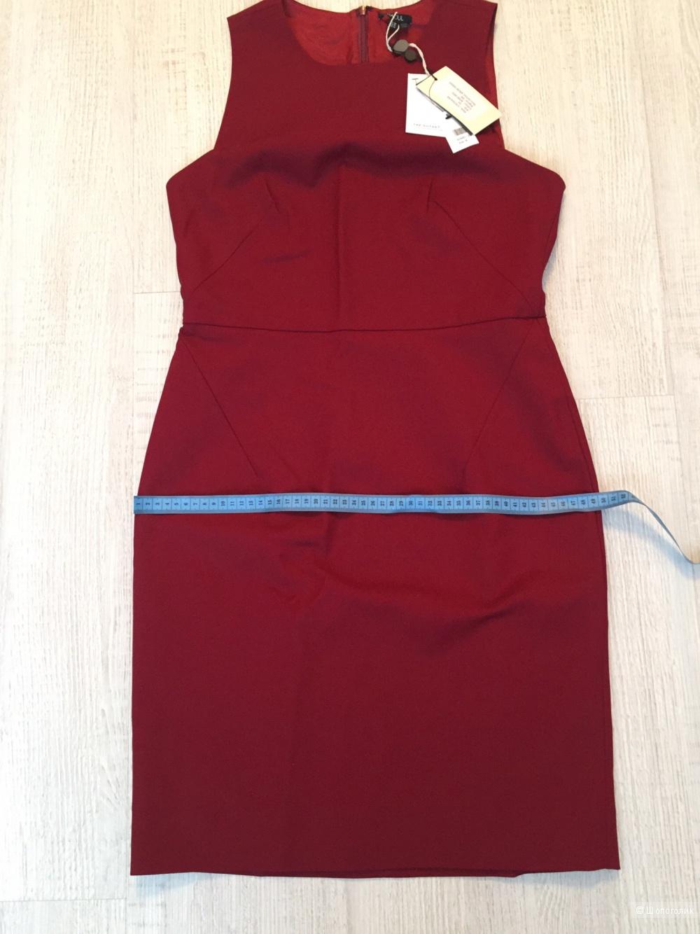Платье , Raoul, 42fr, 46ru