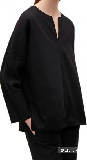 Рубашка COS, размер M