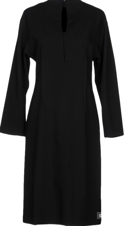 Платье Brian Dales, 46 it, 48ru