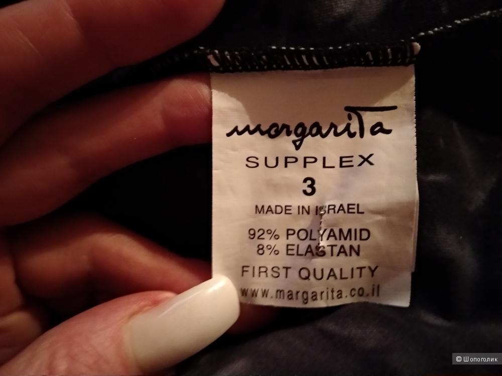 Брюки Margarita размер М