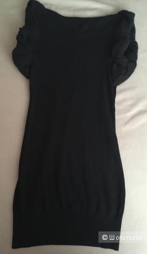 Платье Bebe, M