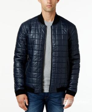 Куртка Levis, L