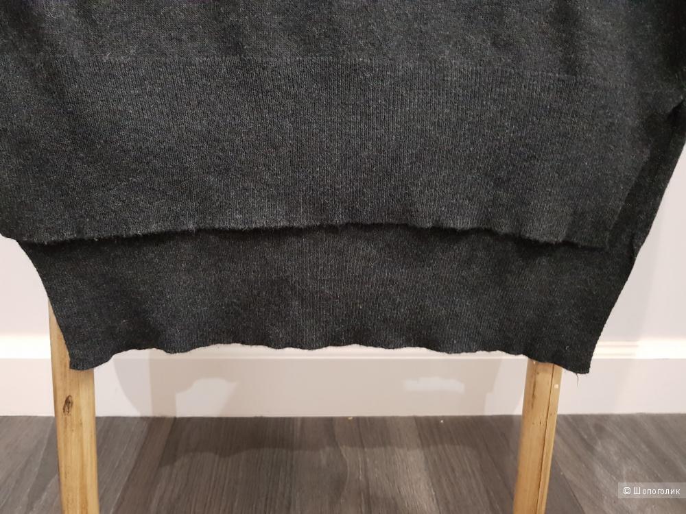 Платье Sisi-bou 48-52