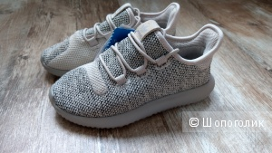 Кроссовки Adidas Tubular (29)
