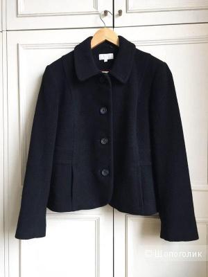 Пальто MARKS & SPENSER 48 размер