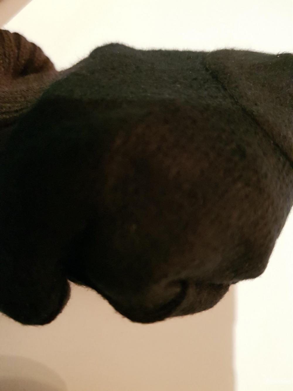 Перчатки Esmara (7)