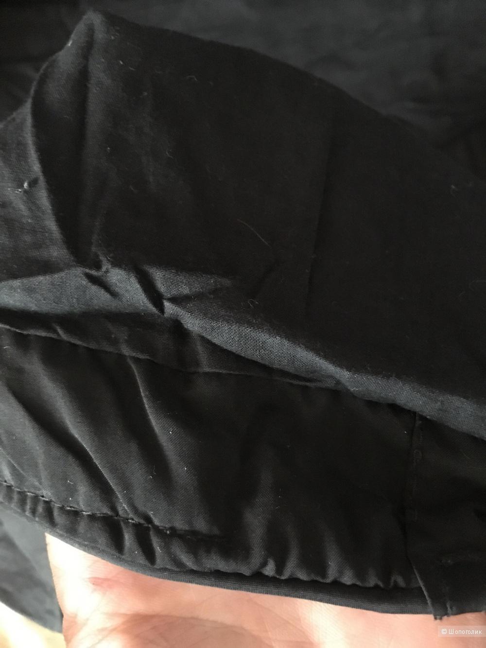 Брюки Marc Cain, размер 5, рос.48-50