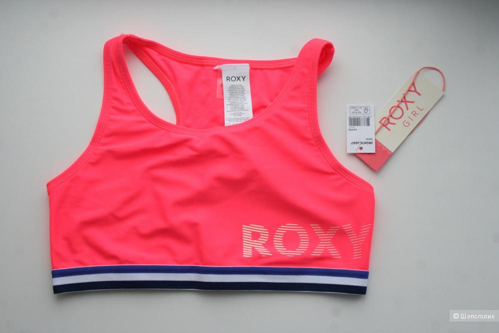Топ Roxy размер 42 (16/XXL)