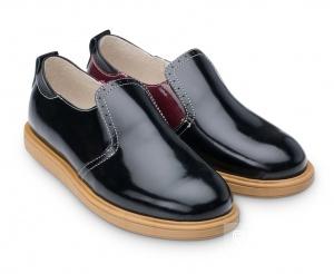 Ботинки Tapiboo, размер 33