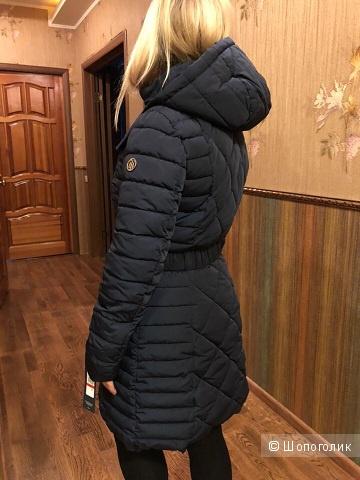 Куртка женская Tommy Hilfiger, 42-44