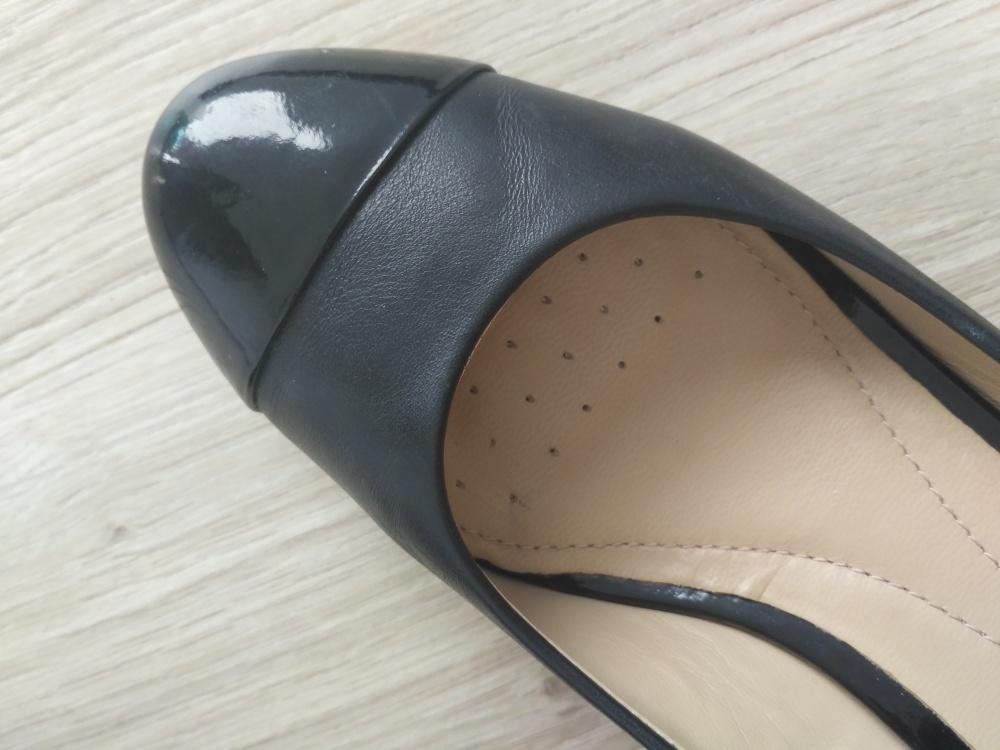 Туфли, Geox, размер 38.5