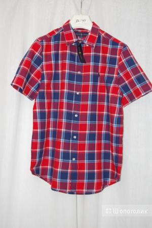 Рубашка Ralph Lauren разм 18-20 лет