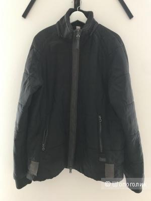 Куртка мужская XXL