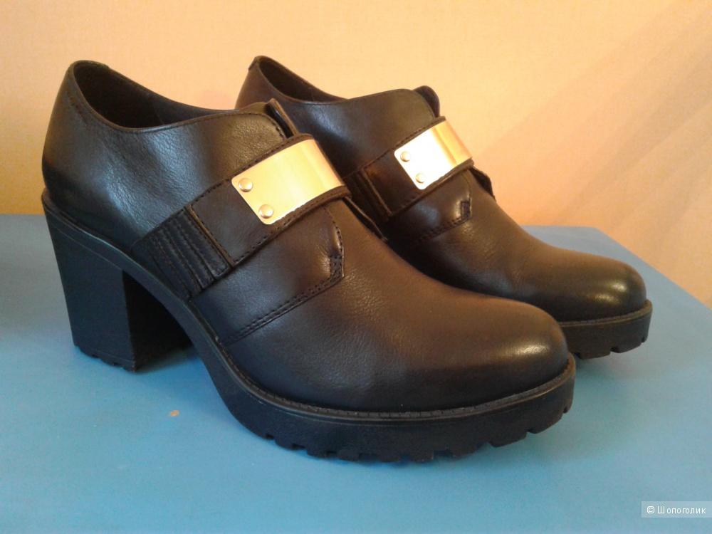 Ботинки Vagabond  размер UK 8 EU 41