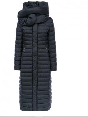 Пальто La Reine Blanche, 48 размер