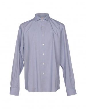 Мужская рубашка DICKSON 42 размер