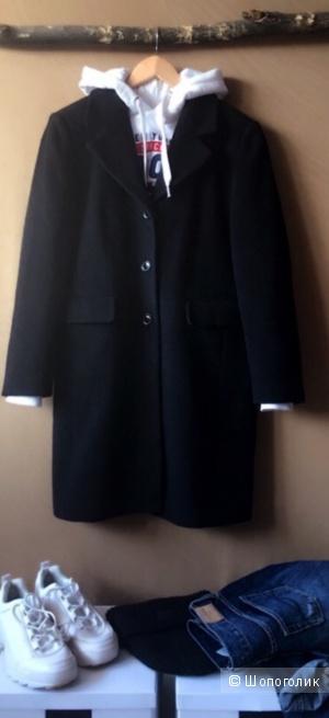 Пальто Montego. Размер: М.