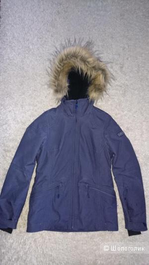 Зимняя куртка Halti размер 40-42