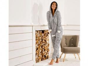 Комбинезон женский, пижама Esmara размер M-L