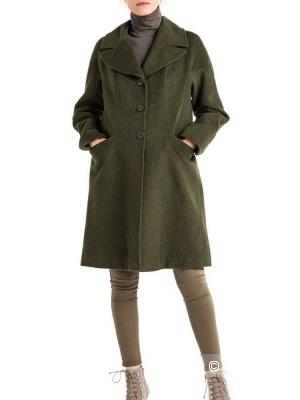 Пальто BGN,44-48 размер